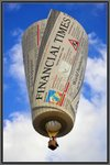 Financialtimesnewspaperballoon_2
