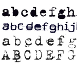 Free_typewriter_fonts